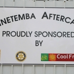Coolfresh-board-at-Sinetemba
