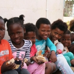 Kids-eating-at-Mandela-Square-Kitchen