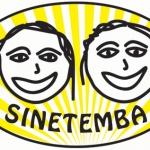 Sinetemba-complete-logo