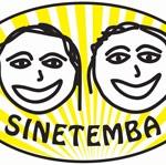 Sinetemba-logo