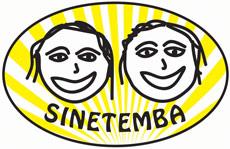 SINETEMBA